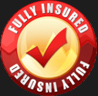 full insured