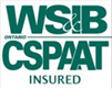 WSIB & CSPAAT Insured
